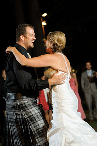 0817-d3_Rachel_and_Ryan_Saratoga_Springs_Wedding_Photography