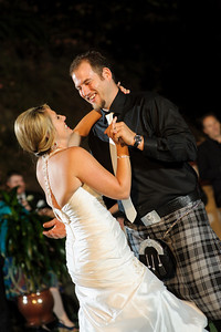 0854-d3_Rachel_and_Ryan_Saratoga_Springs_Wedding_Photography