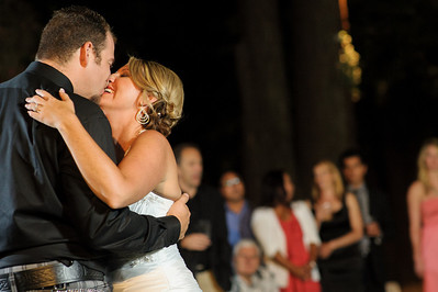 0848-d3_Rachel_and_Ryan_Saratoga_Springs_Wedding_Photography