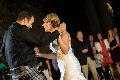0859-d3_Rachel_and_Ryan_Saratoga_Springs_Wedding_Photography