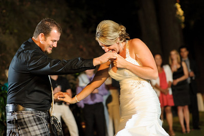 0852-d3_Rachel_and_Ryan_Saratoga_Springs_Wedding_Photography