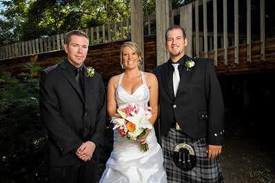 4640-d700_Rachel_and_Ryan_Saratoga_Springs_Wedding_Photography