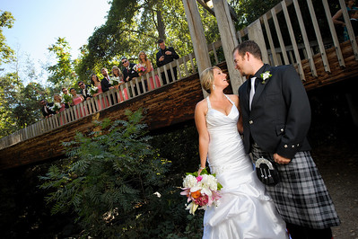 4628-d700_Rachel_and_Ryan_Saratoga_Springs_Wedding_Photography