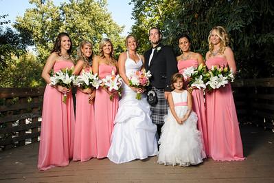 4664-d700_Rachel_and_Ryan_Saratoga_Springs_Wedding_Photography