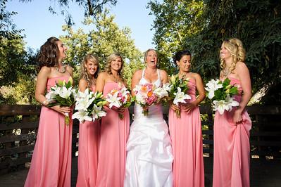 4672-d700_Rachel_and_Ryan_Saratoga_Springs_Wedding_Photography