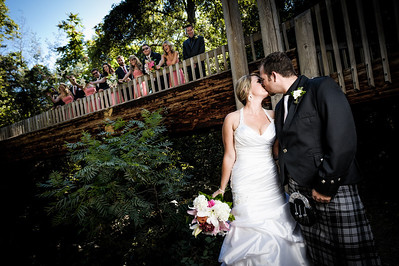 4637-d700_Rachel_and_Ryan_Saratoga_Springs_Wedding_Photography