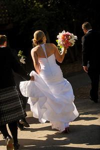 9622-d3_Rachel_and_Ryan_Saratoga_Springs_Wedding_Photography