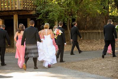 9624-d3_Rachel_and_Ryan_Saratoga_Springs_Wedding_Photography
