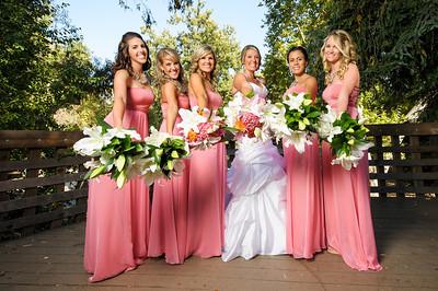 4674-d700_Rachel_and_Ryan_Saratoga_Springs_Wedding_Photography