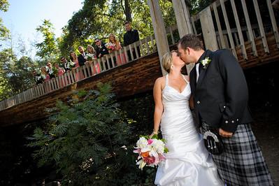 4635-d700_Rachel_and_Ryan_Saratoga_Springs_Wedding_Photography
