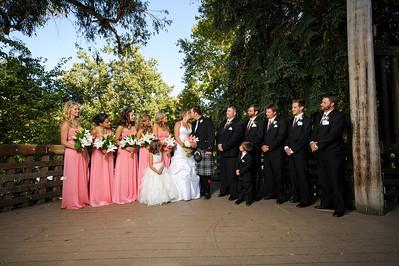 4658-d700_Rachel_and_Ryan_Saratoga_Springs_Wedding_Photography