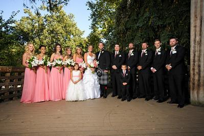 4653-d700_Rachel_and_Ryan_Saratoga_Springs_Wedding_Photography