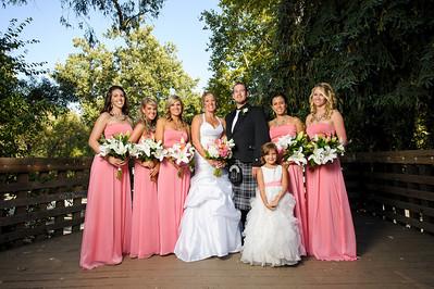 4663-d700_Rachel_and_Ryan_Saratoga_Springs_Wedding_Photography