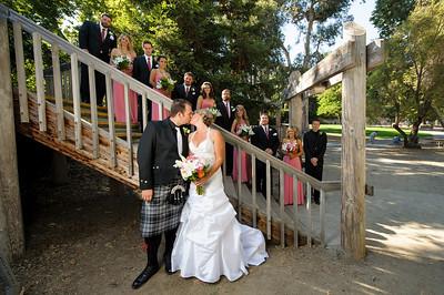 4647-d700_Rachel_and_Ryan_Saratoga_Springs_Wedding_Photography
