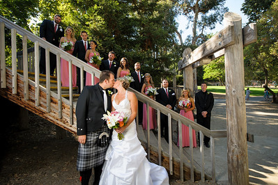 4648-d700_Rachel_and_Ryan_Saratoga_Springs_Wedding_Photography