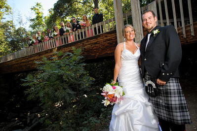 4633-d700_Rachel_and_Ryan_Saratoga_Springs_Wedding_Photography