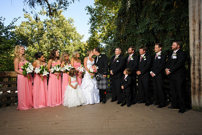 4657-d700_Rachel_and_Ryan_Saratoga_Springs_Wedding_Photography