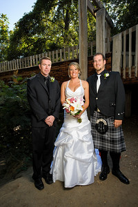 4638-d700_Rachel_and_Ryan_Saratoga_Springs_Wedding_Photography