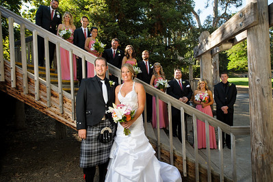 4644-d700_Rachel_and_Ryan_Saratoga_Springs_Wedding_Photography