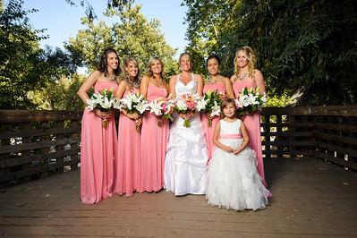 4667-d700_Rachel_and_Ryan_Saratoga_Springs_Wedding_Photography