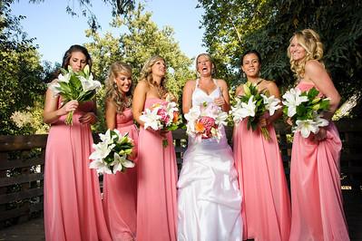 4671-d700_Rachel_and_Ryan_Saratoga_Springs_Wedding_Photography