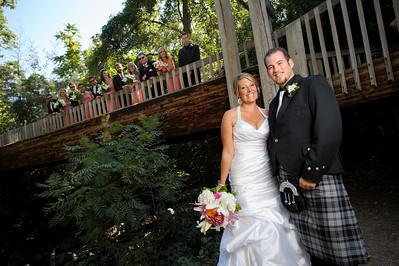 4630-d700_Rachel_and_Ryan_Saratoga_Springs_Wedding_Photography