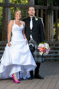 9877-d3_Rachel_and_Ryan_Saratoga_Springs_Wedding_Photography
