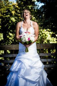 9715-d3_Rachel_and_Ryan_Saratoga_Springs_Wedding_Photography