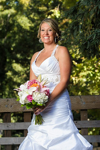 9696-d3_Rachel_and_Ryan_Saratoga_Springs_Wedding_Photography
