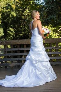 9702-d3_Rachel_and_Ryan_Saratoga_Springs_Wedding_Photography