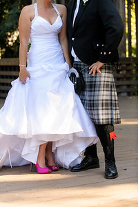 9871-d3_Rachel_and_Ryan_Saratoga_Springs_Wedding_Photography
