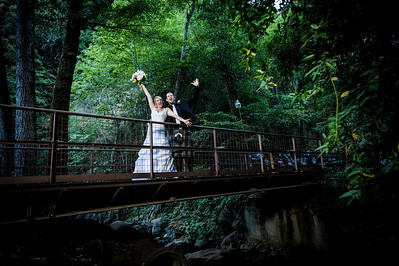 4803-d700_Rachel_and_Ryan_Saratoga_Springs_Wedding_Photography