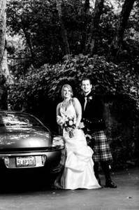 0324-d3_Rachel_and_Ryan_Saratoga_Springs_Wedding_Photography