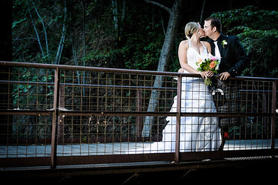 0333-d3_Rachel_and_Ryan_Saratoga_Springs_Wedding_Photography