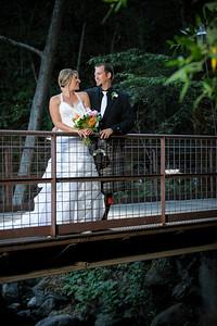 0330-d3_Rachel_and_Ryan_Saratoga_Springs_Wedding_Photography