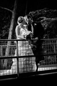 0337-d3_Rachel_and_Ryan_Saratoga_Springs_Wedding_Photography