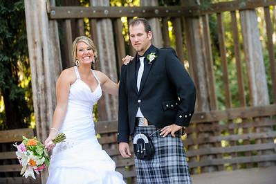 9858-d3_Rachel_and_Ryan_Saratoga_Springs_Wedding_Photography