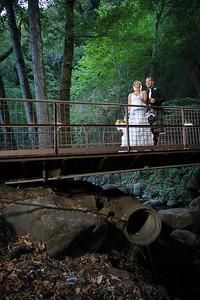 4800-d700_Rachel_and_Ryan_Saratoga_Springs_Wedding_Photography