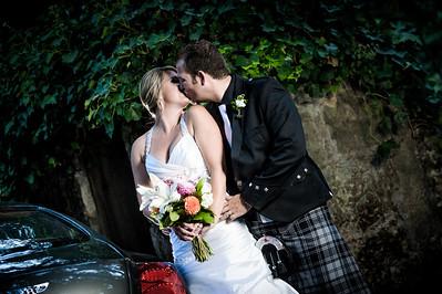 0321-d3_Rachel_and_Ryan_Saratoga_Springs_Wedding_Photography