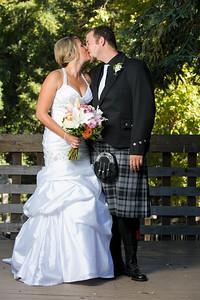 9739-d3_Rachel_and_Ryan_Saratoga_Springs_Wedding_Photography