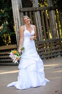 9844-d3_Rachel_and_Ryan_Saratoga_Springs_Wedding_Photography