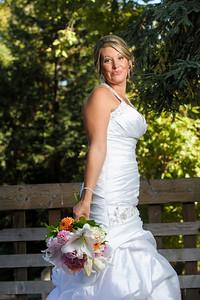 9707-d3_Rachel_and_Ryan_Saratoga_Springs_Wedding_Photography