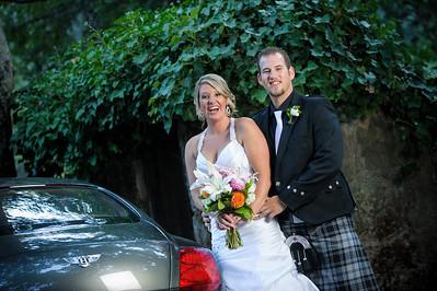 0326-d3_Rachel_and_Ryan_Saratoga_Springs_Wedding_Photography
