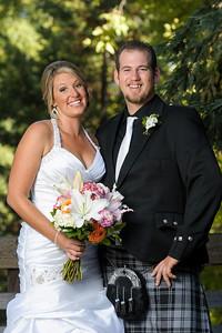 9734-d3_Rachel_and_Ryan_Saratoga_Springs_Wedding_Photography