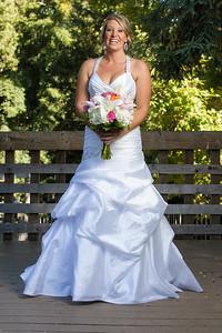 9716-d3_Rachel_and_Ryan_Saratoga_Springs_Wedding_Photography