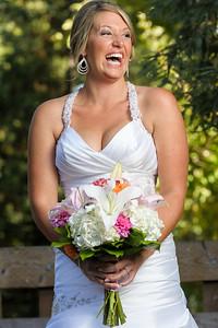 9720-d3_Rachel_and_Ryan_Saratoga_Springs_Wedding_Photography