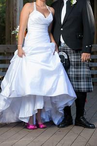 9874-d3_Rachel_and_Ryan_Saratoga_Springs_Wedding_Photography