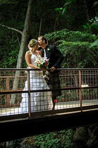 0339-d3_Rachel_and_Ryan_Saratoga_Springs_Wedding_Photography