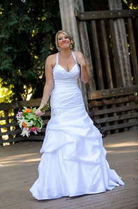 9842-d3_Rachel_and_Ryan_Saratoga_Springs_Wedding_Photography