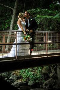 0341-d3_Rachel_and_Ryan_Saratoga_Springs_Wedding_Photography